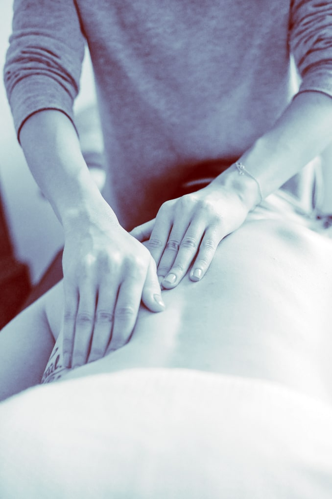 Contact and Hours - Metta Massage & Therapeutics